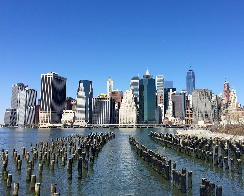 New Yorkin kutsu