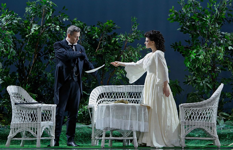 7511-La Traviata_17-12-15_063.jpg