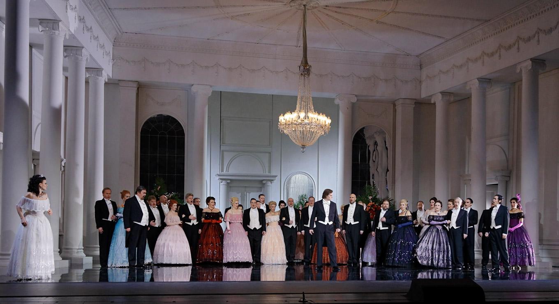 7513-La Traviata_17-12-15_107.jpg