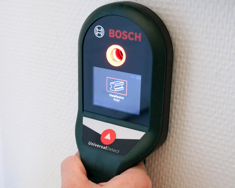 Bosch Kotikeskiviikko - 06.jpg