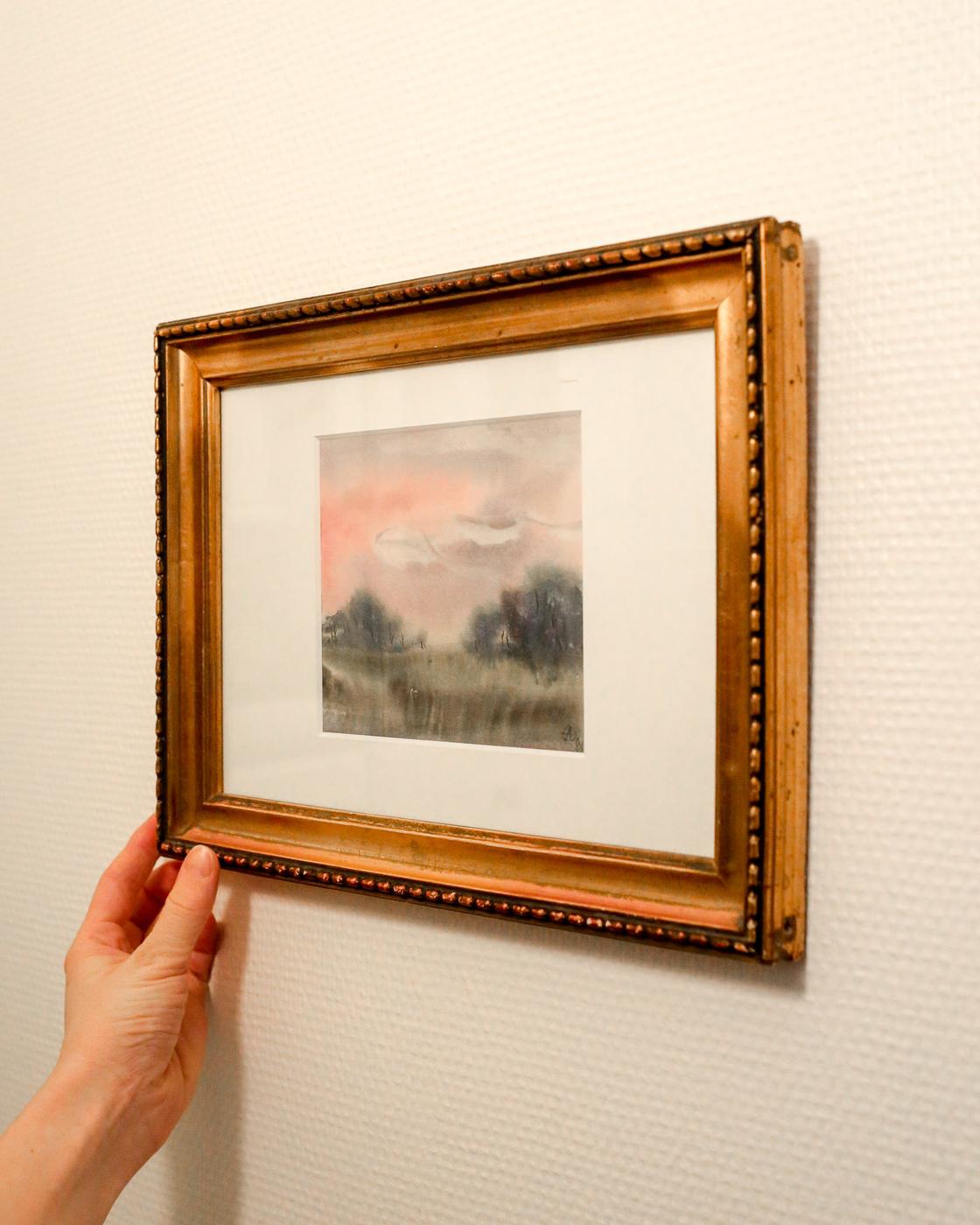 Bosch Kotikeskiviikko - 14.jpg