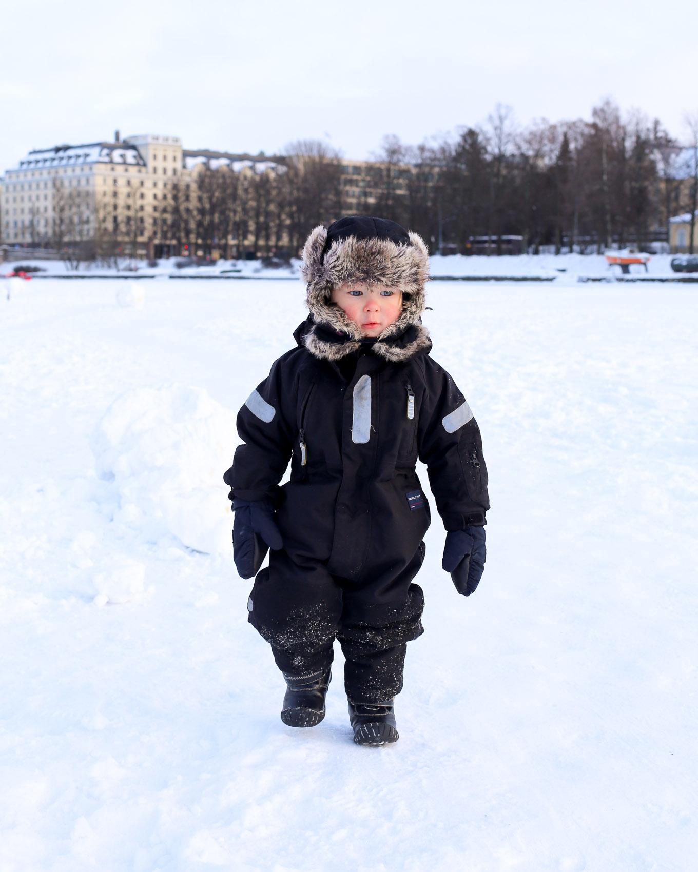 Hiihtämässä Helsingissä - 05.jpg