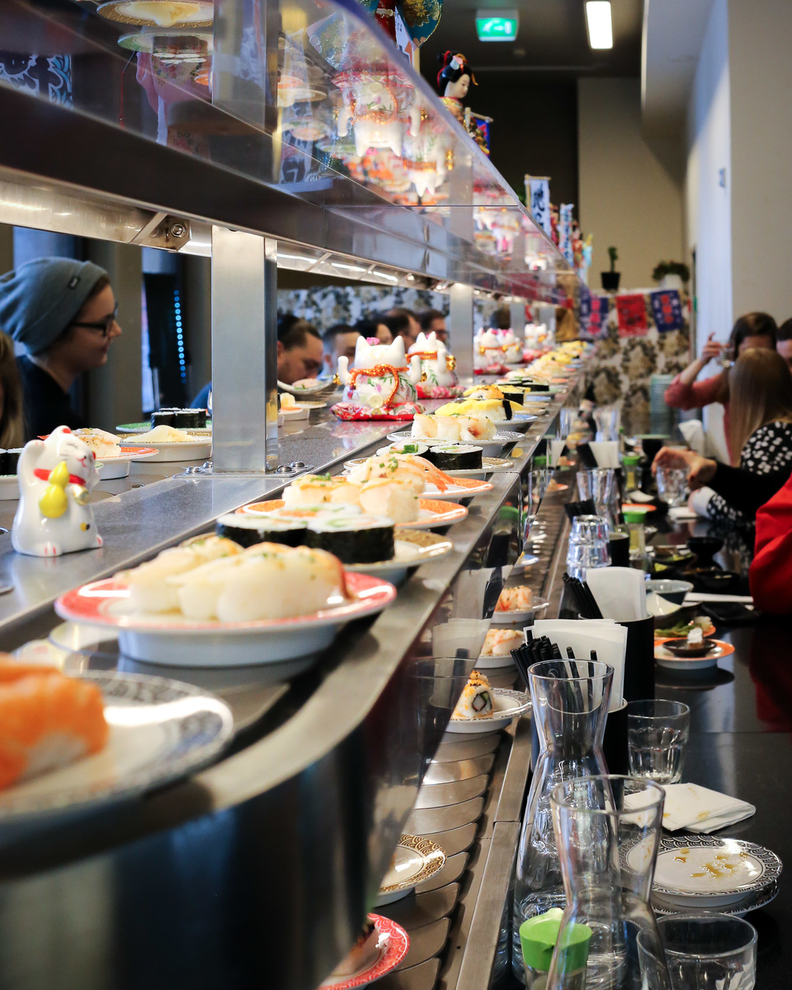 Mashiro Postitalo - Sushi - 02.jpg