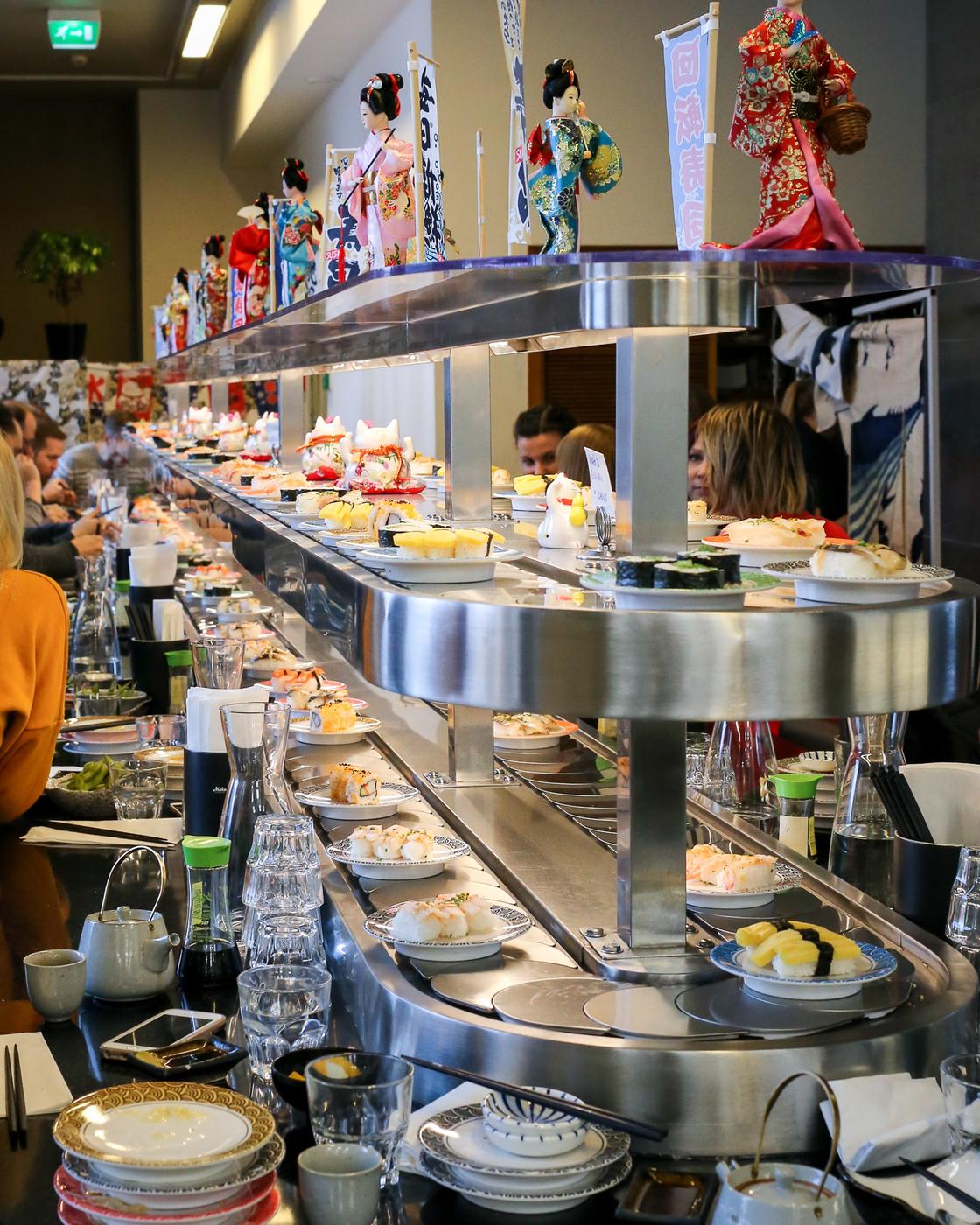 Mashiro Postitalo - Sushi - 03.jpg