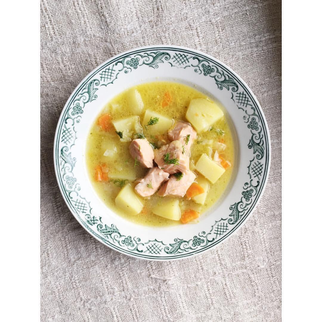 Gastronaatti - Arkiruokaa 32 - 10.JPG