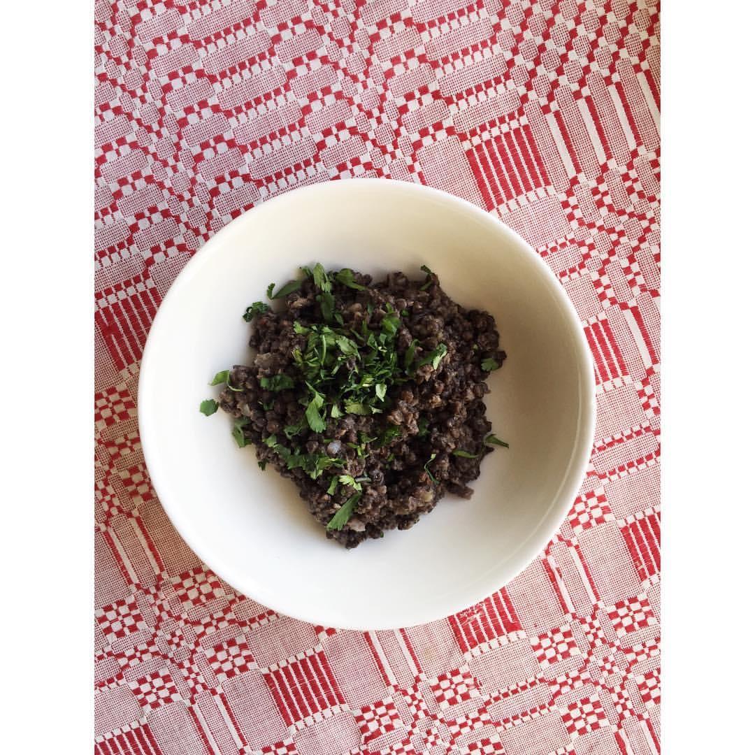 Gastronaatti - Arkiruokaa 32 - 8.JPG
