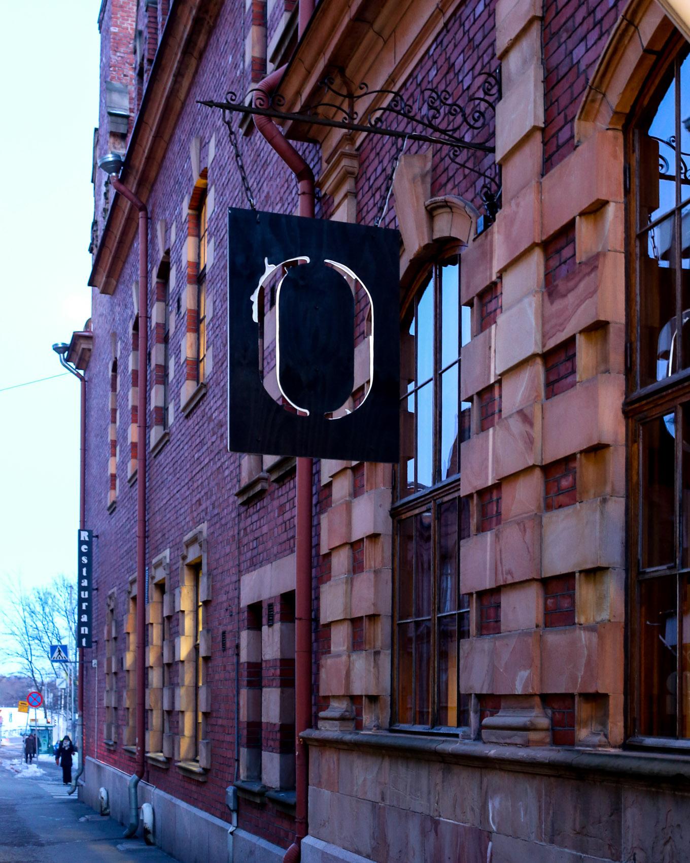 Hävikitön Ravintola Nolla Helsinki - 01.jpg