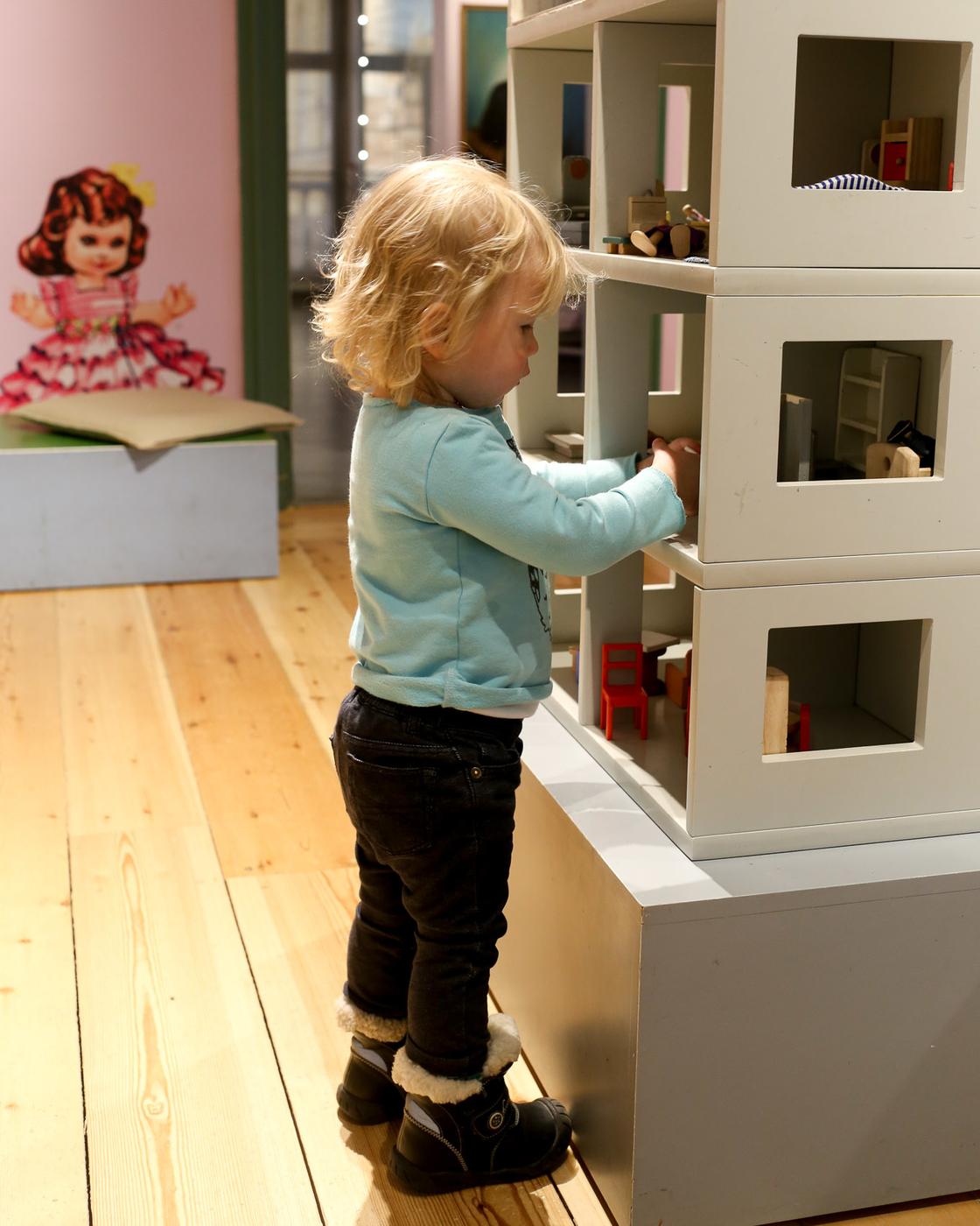 Helsingin kaupunginmuseo - Lasten kaupunki - 09.jpg