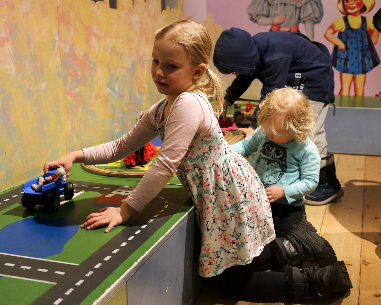 Helsingin kaupunginmuseo - Lasten kaupunki - 10.jpg