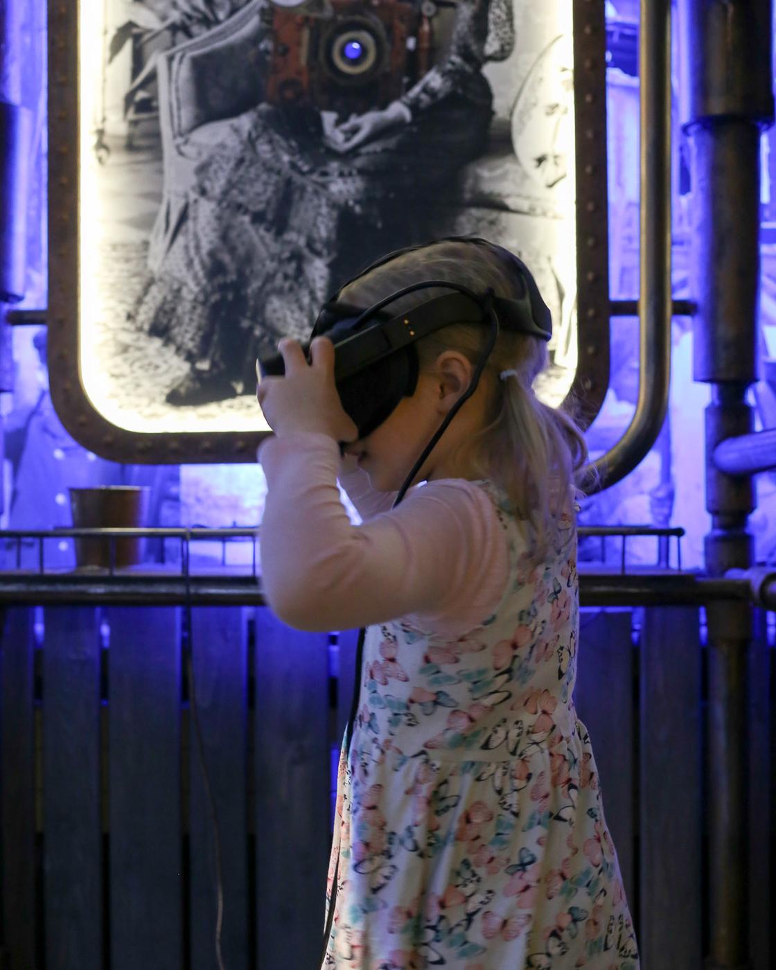 Helsingin kaupunginmuseo - Lasten kaupunki - 15.jpg