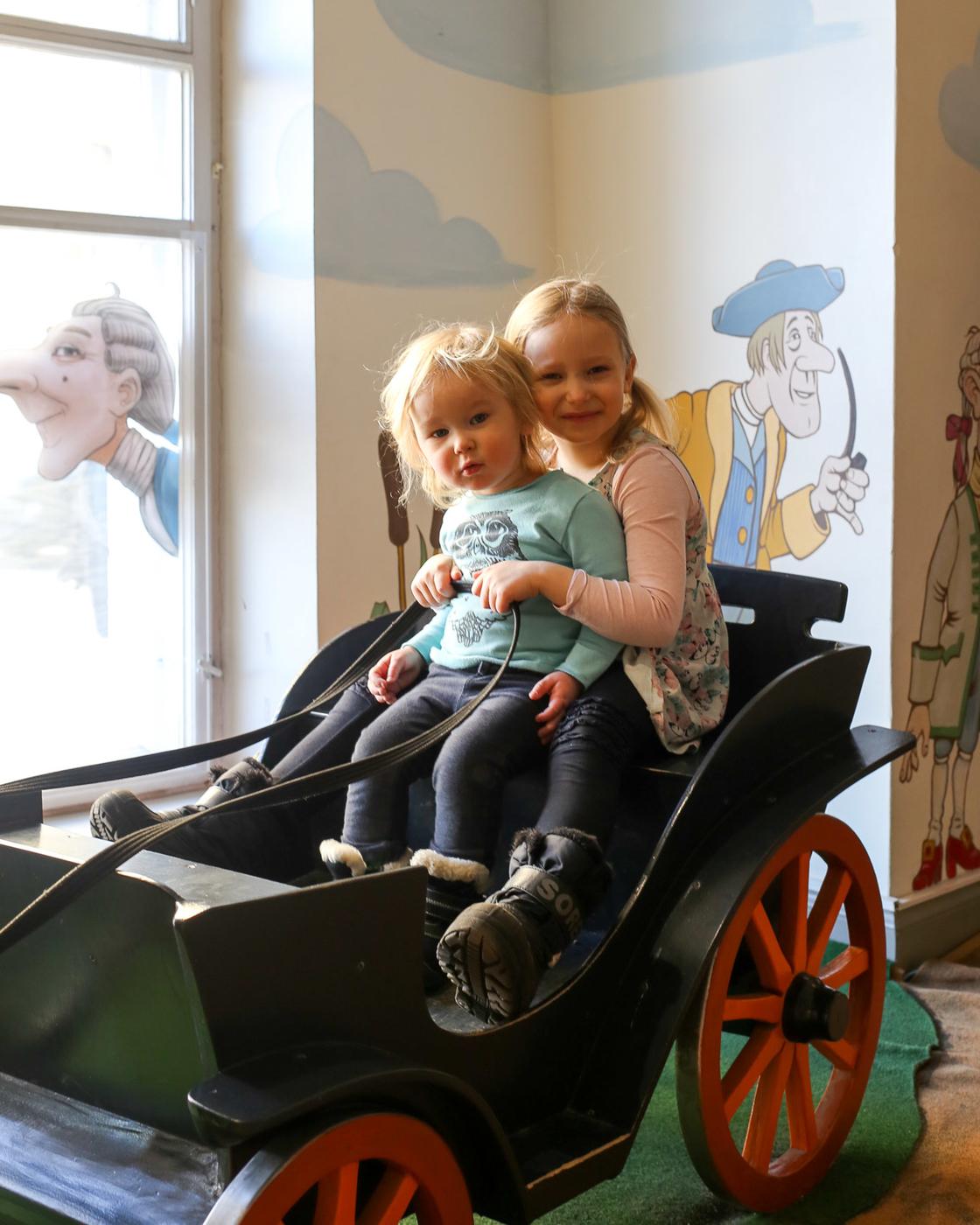 Helsingin kaupunginmuseo - Lasten kaupunki - 18.jpg