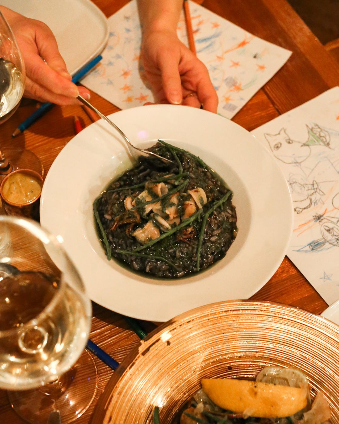 Salt Restaurant Tallinn - 07.jpg