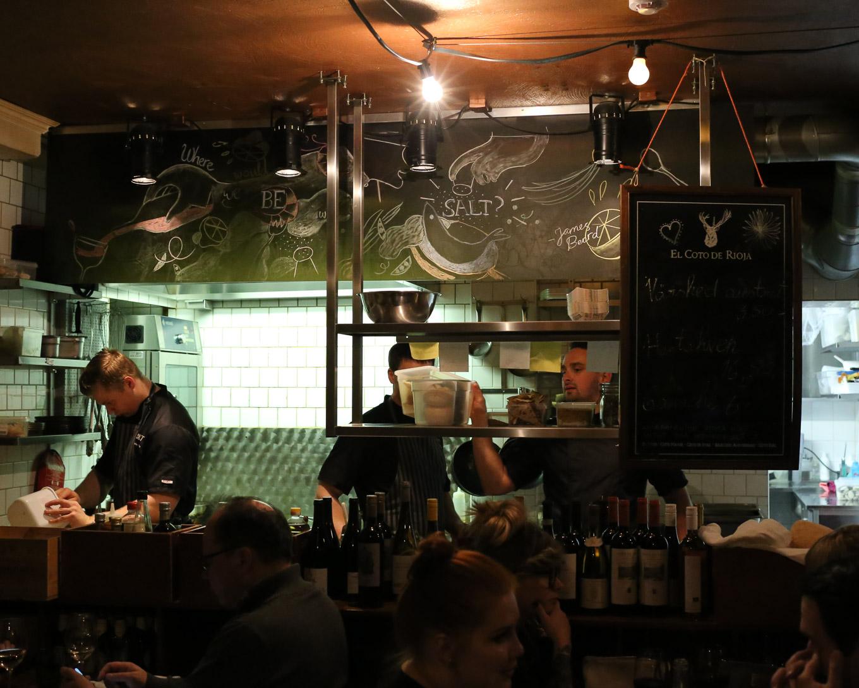 Salt Restaurant Tallinn - 08.jpg