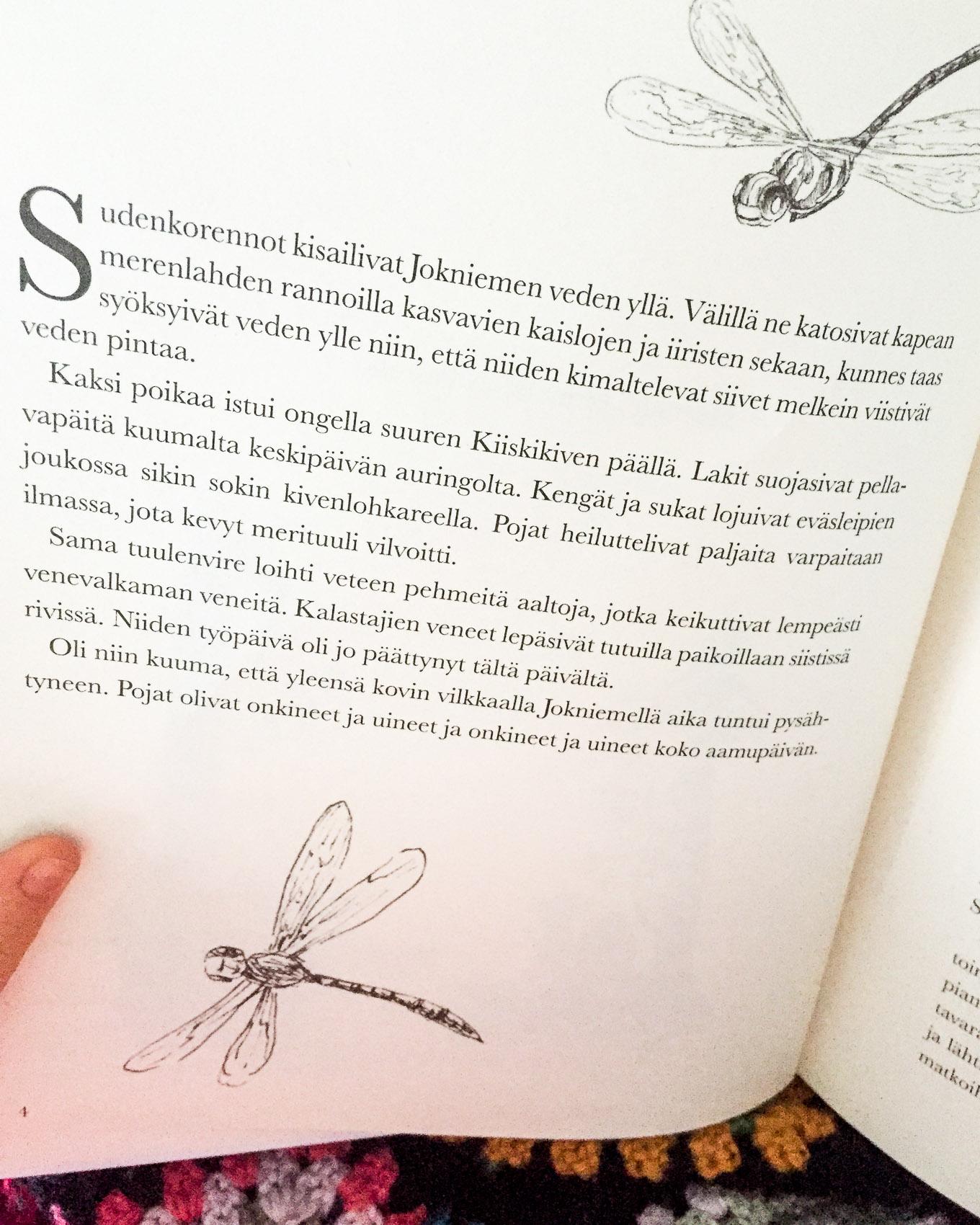 Savonen Lumme - Iidan ja Matin seikkailupäivä - 02.jpg