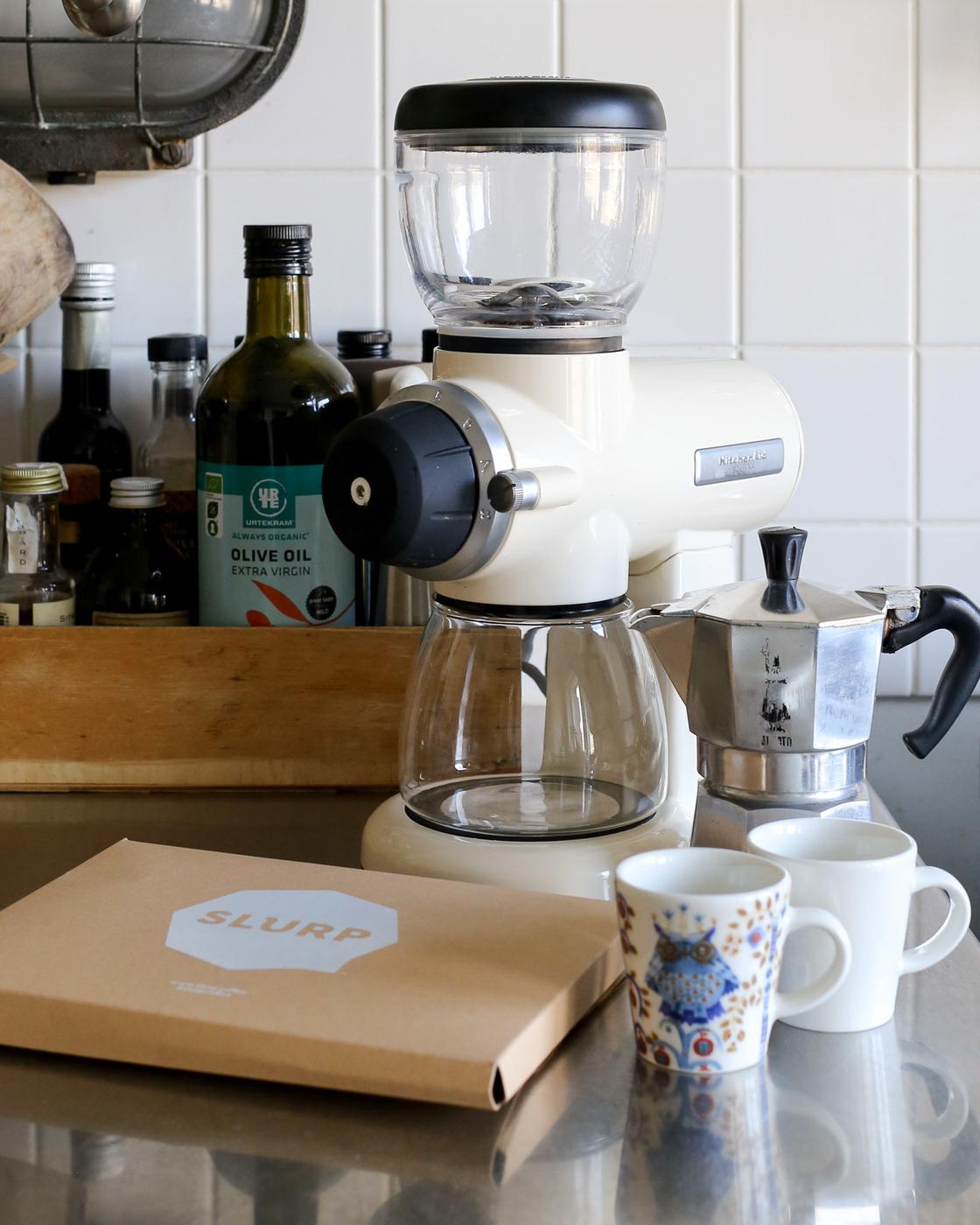 Slurp.coffee kahvi - 01.jpg