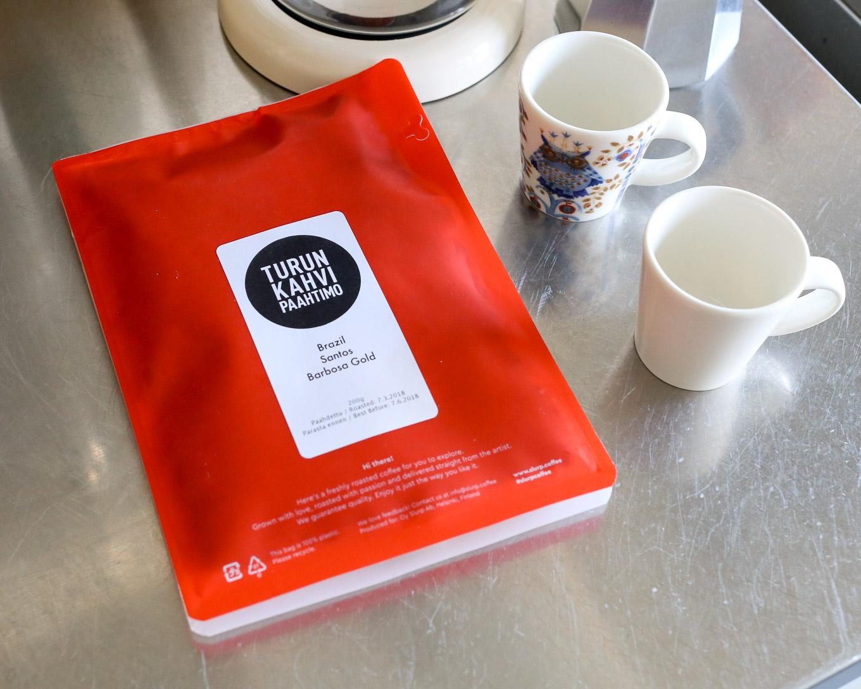 Slurp.coffee kahvi - 03.jpg
