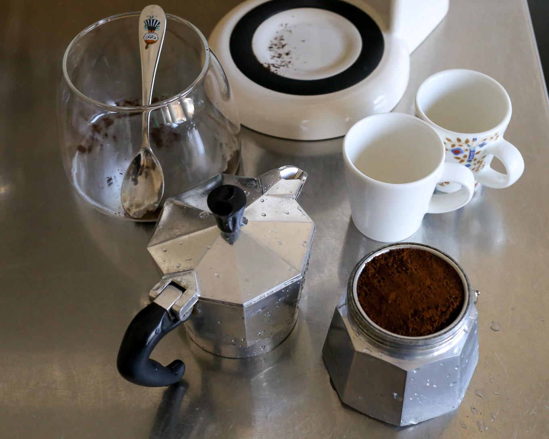 Slurp.coffee kahvi - 04.jpg
