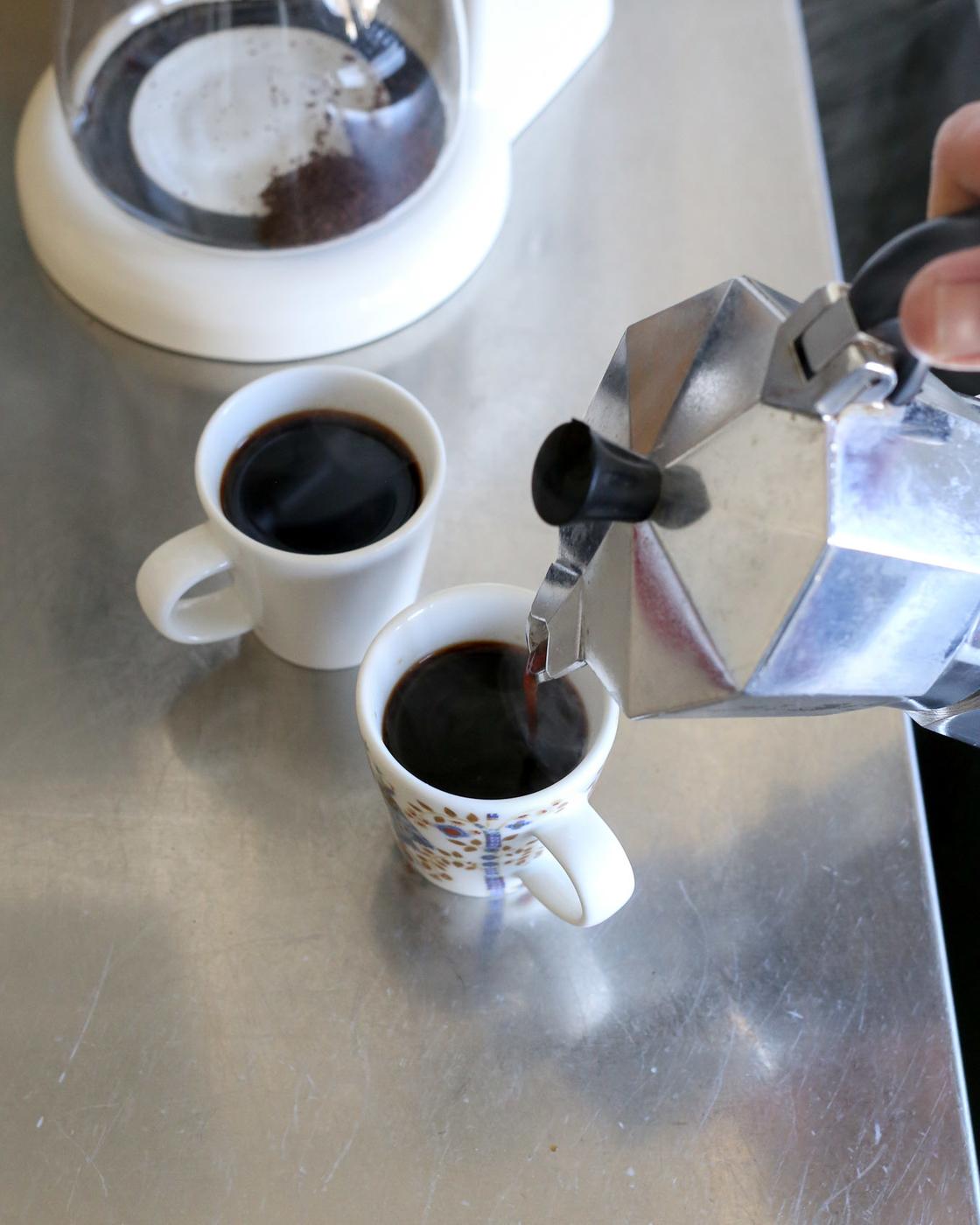 Slurp.coffee kahvi - 05.jpg