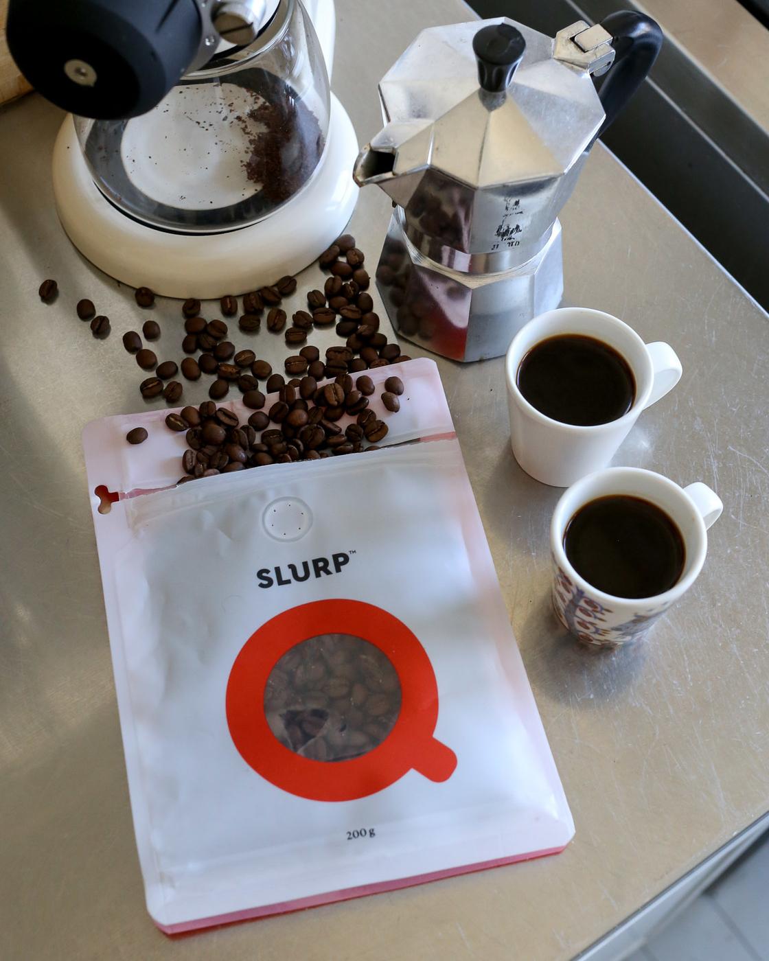 Slurp.coffee kahvi - 06.jpg