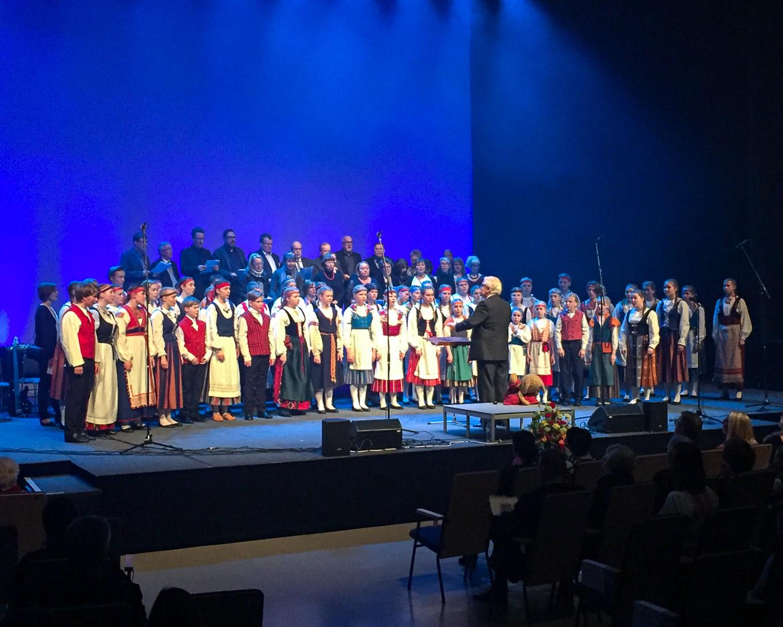 Vox Aurea ja Jyväskylän musiikkiluokat - 06.jpg