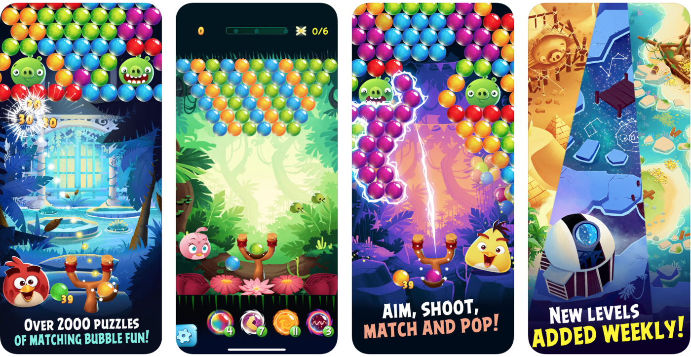 Angry Birds POP - Appstore.png