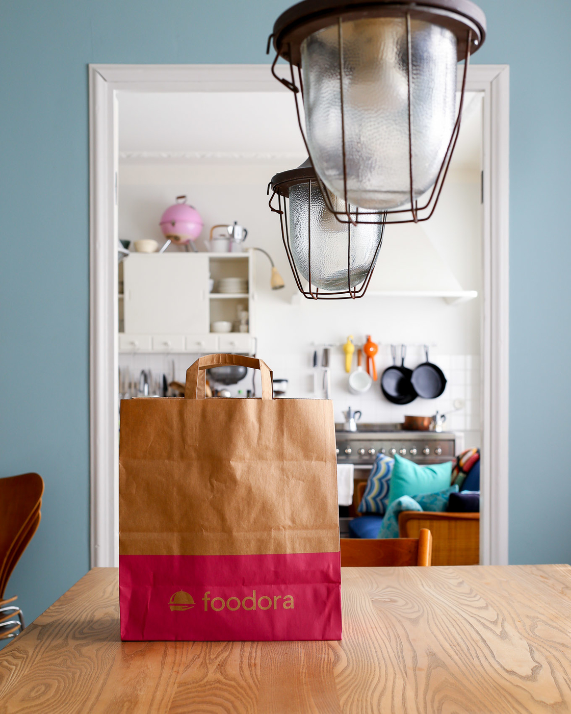 foodora - 01.jpg