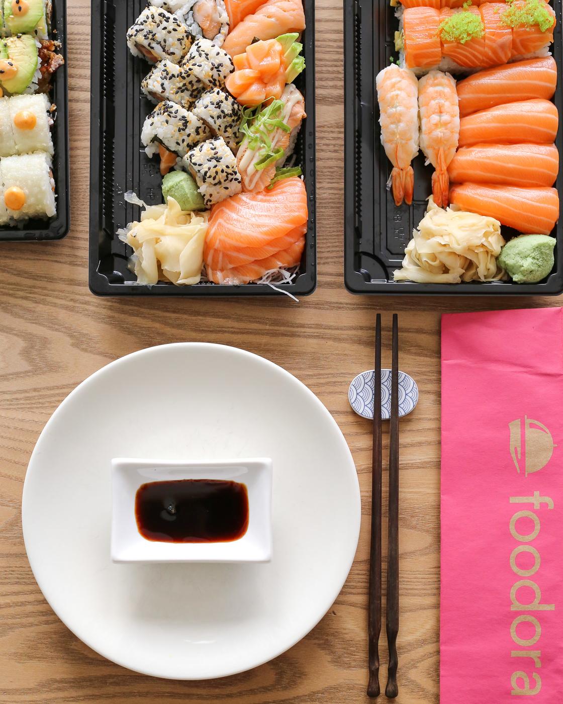 foodora - 04.jpg