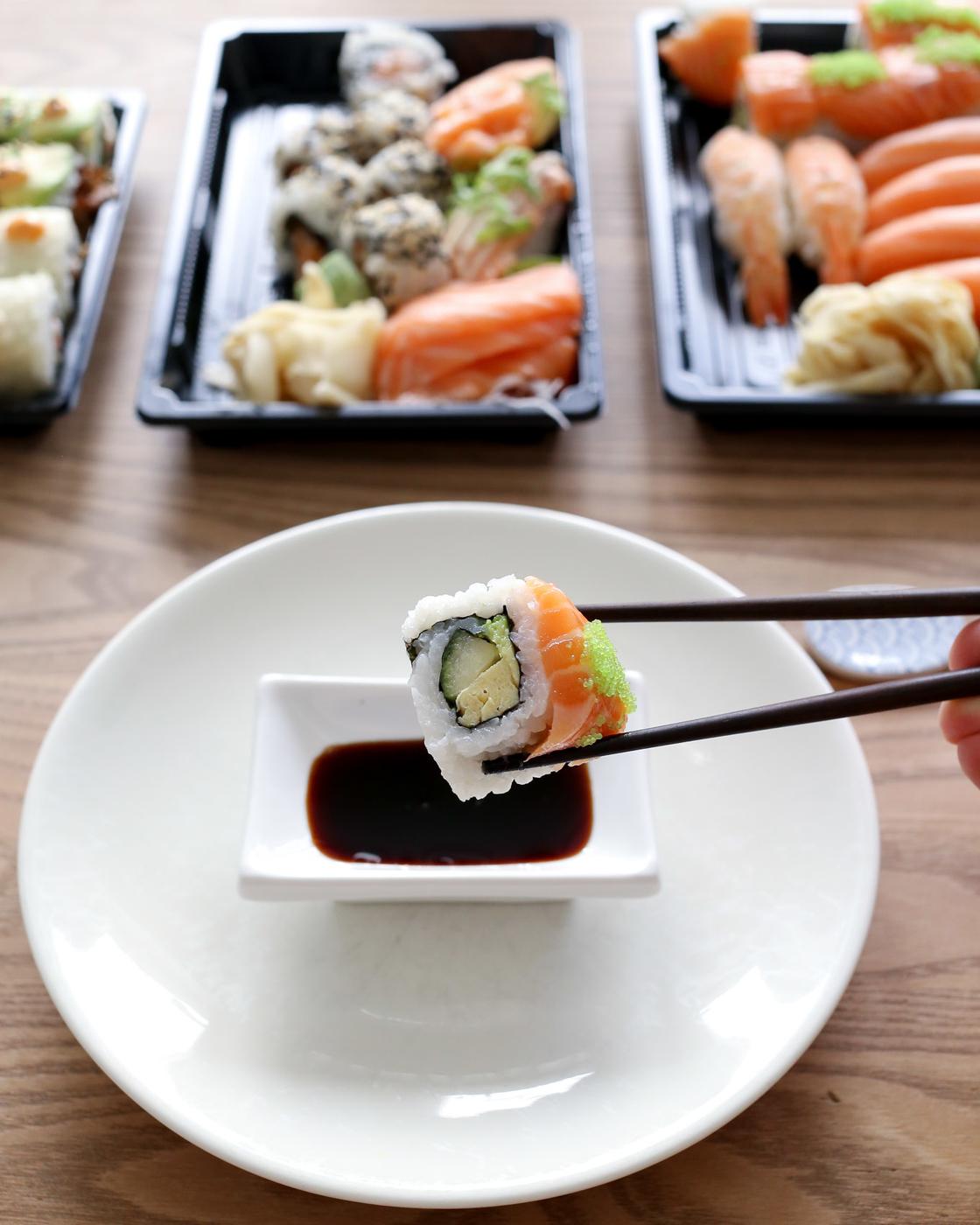 foodora - 07.jpg