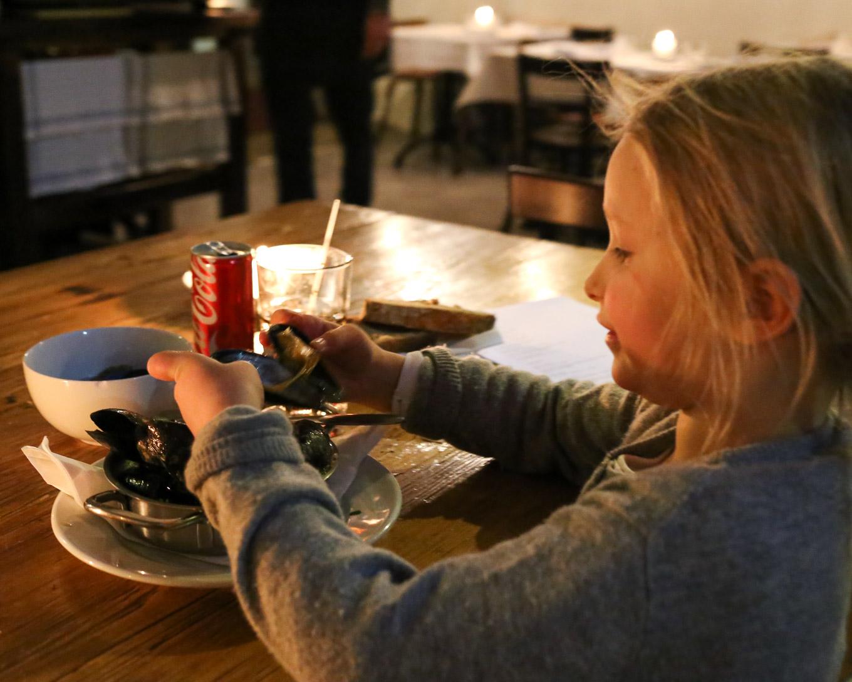 Gastro Cafe Kallio - 01.jpg