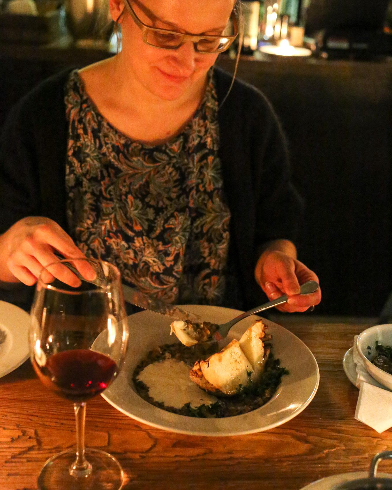 Gastro Cafe Kallio - 06.jpg