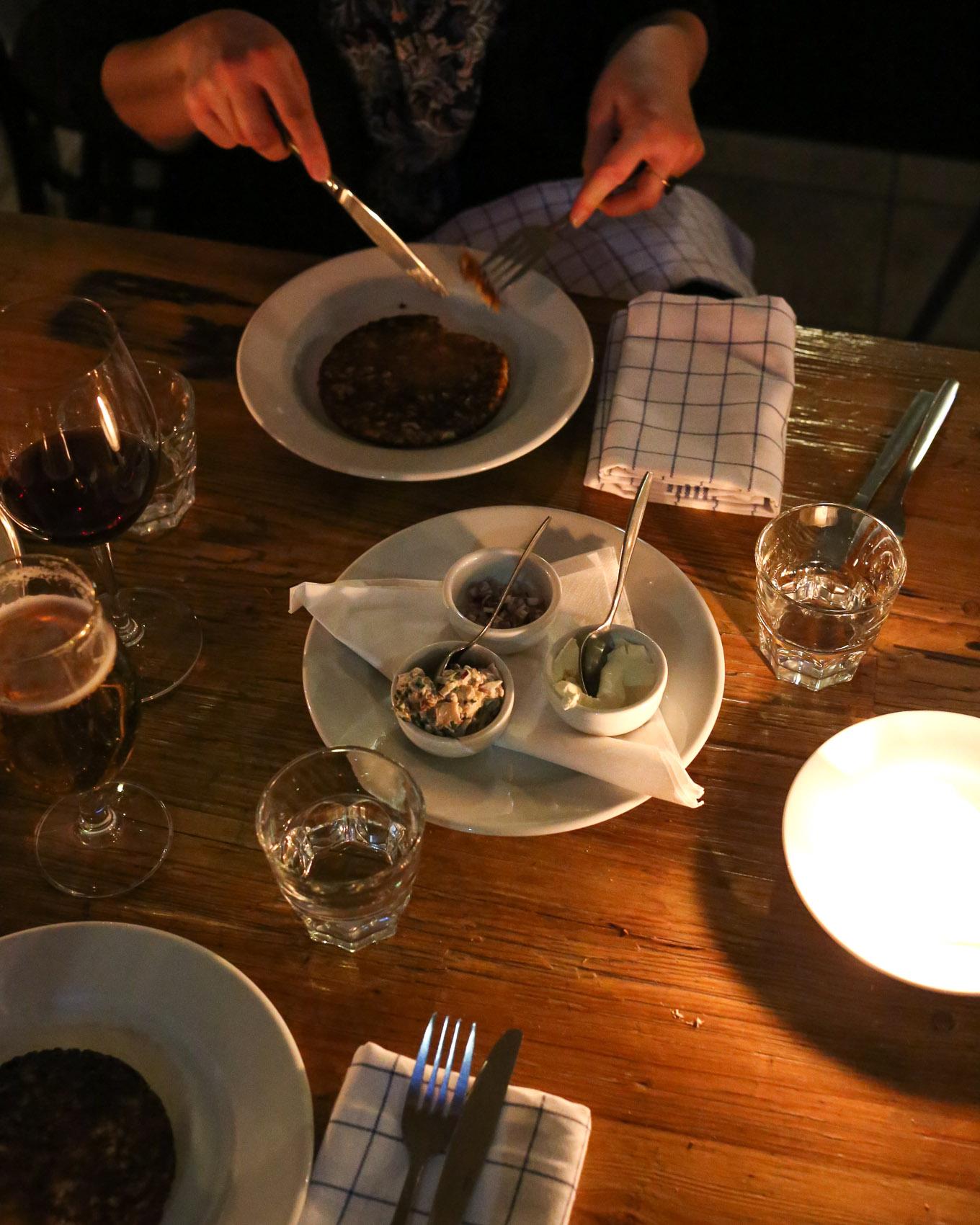 Gastro Cafe Kallio - 07.jpg