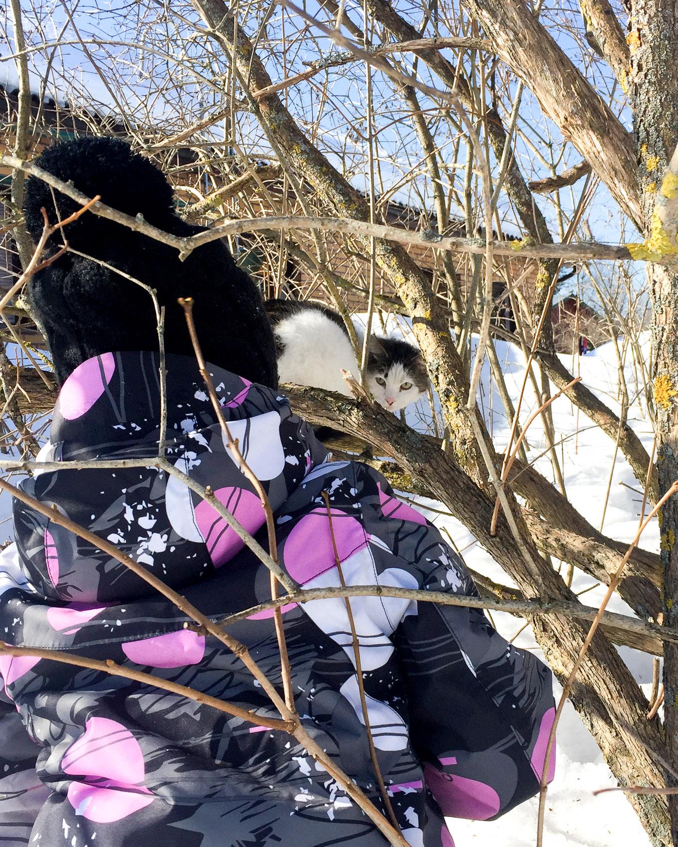 Pääsiäinen maalla - 05.jpg
