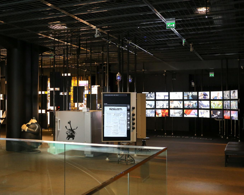 Pelle Peloton - Päivälehden museo - 11.jpg