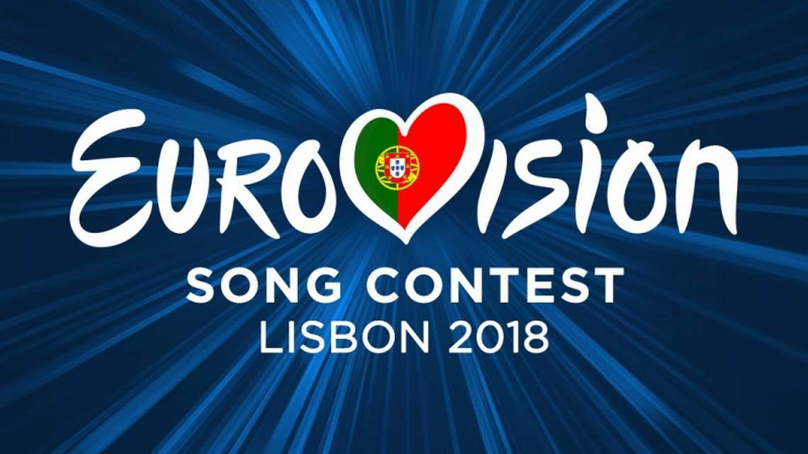 eurovision-song-contest-2018-lisbon.jpg