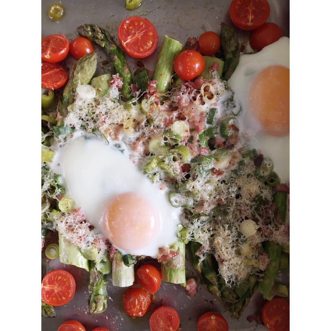 Parsaa ja kananmunaa.jpg