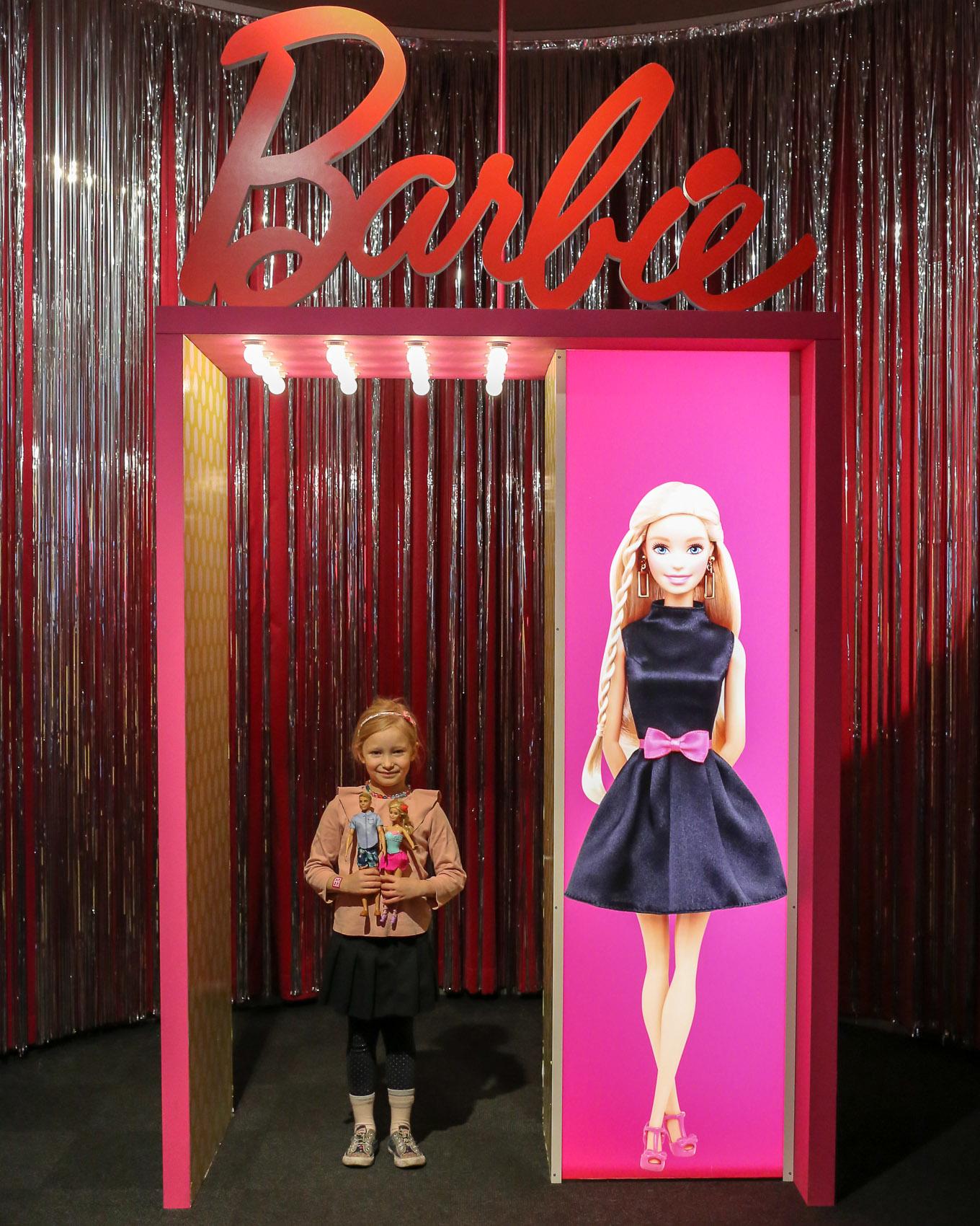 Kansallismuseo - Barbie-näyttely-1.jpg