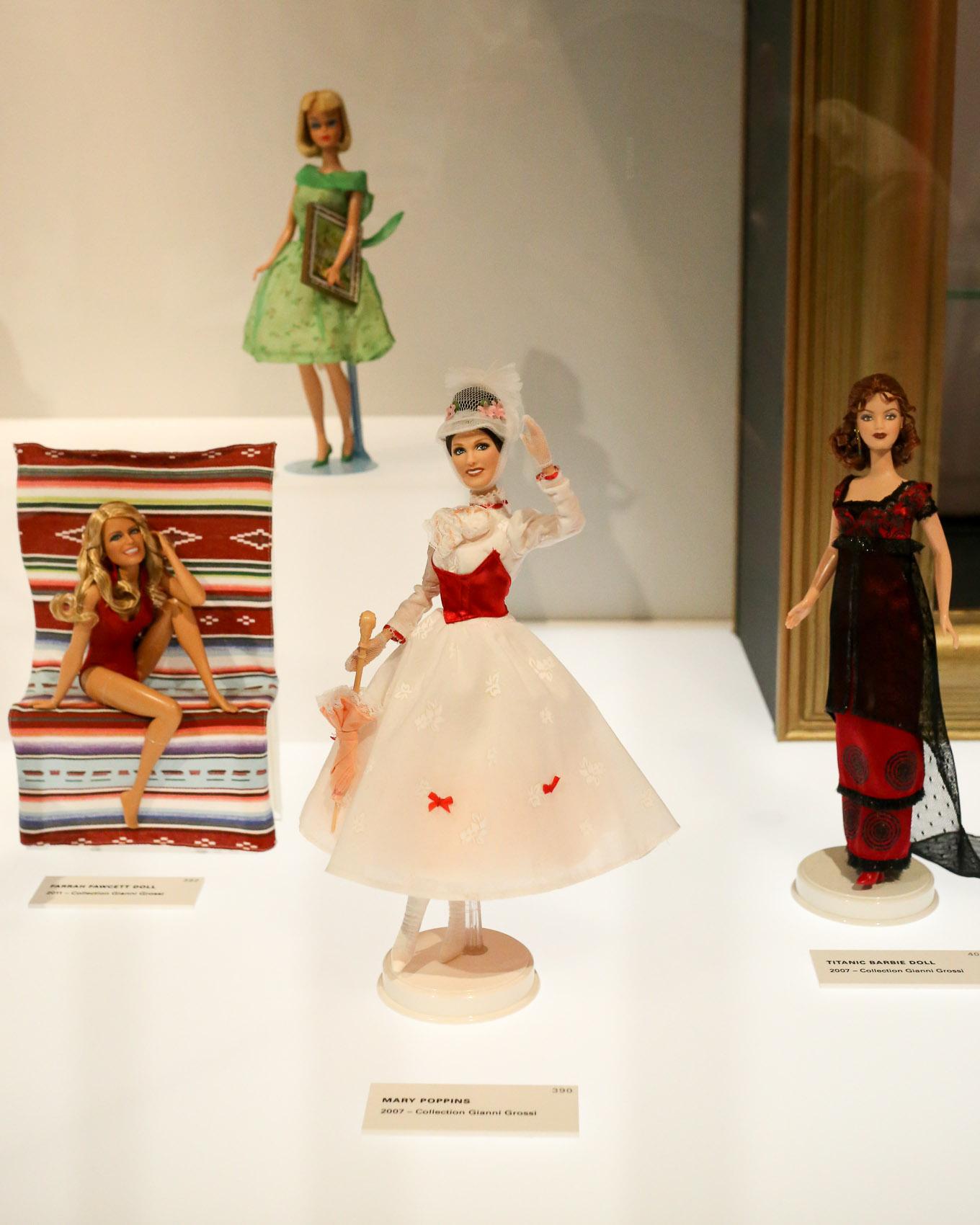 Kansallismuseo - Barbie-näyttely-10.jpg