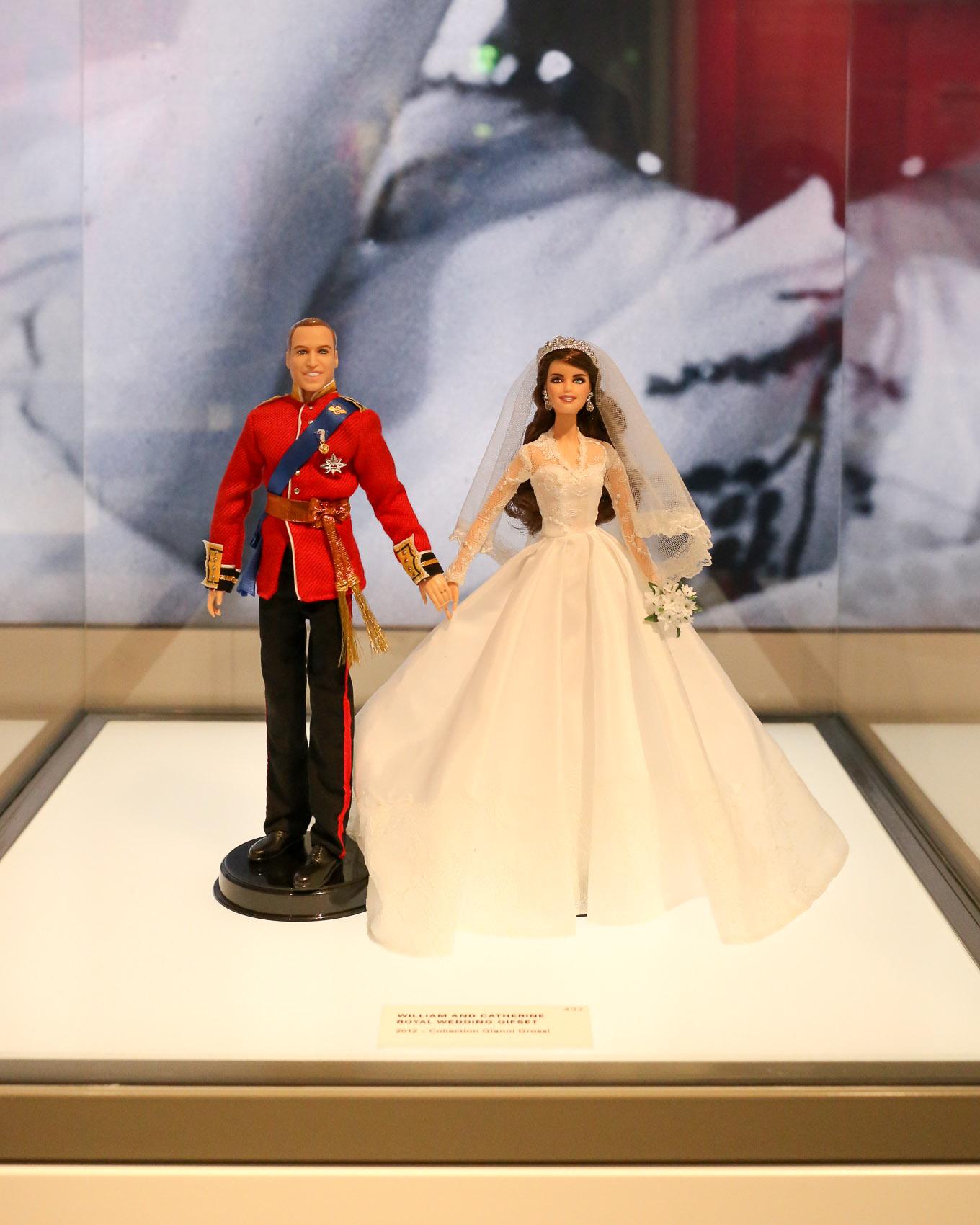Kansallismuseo - Barbie-näyttely-11.jpg