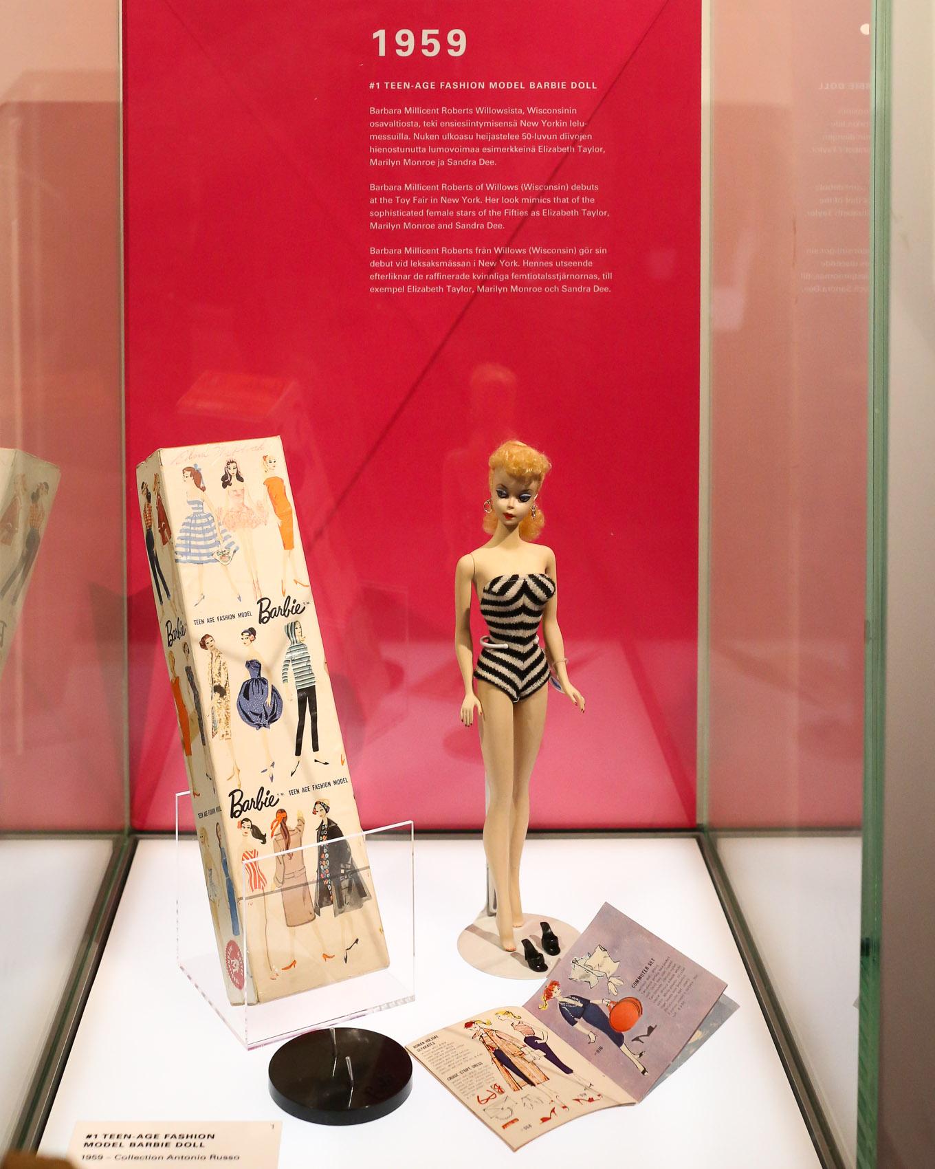Kansallismuseo - Barbie-näyttely-2.jpg