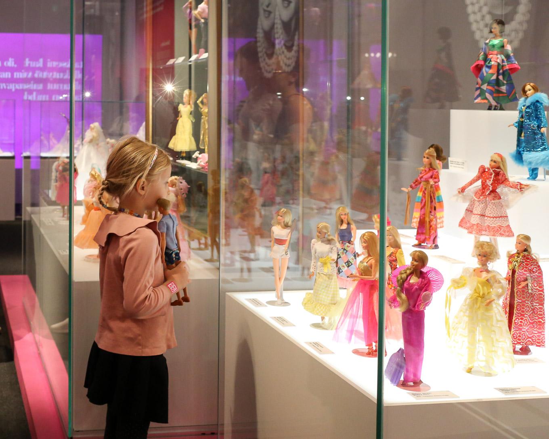 Kansallismuseo - Barbie-näyttely-3.jpg