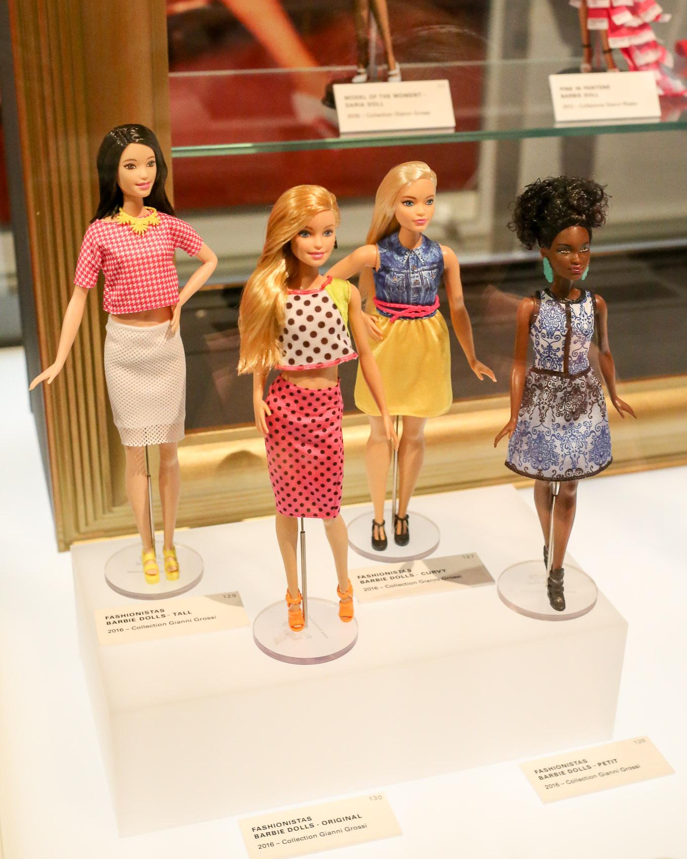 Kansallismuseo - Barbie-näyttely-5.jpg