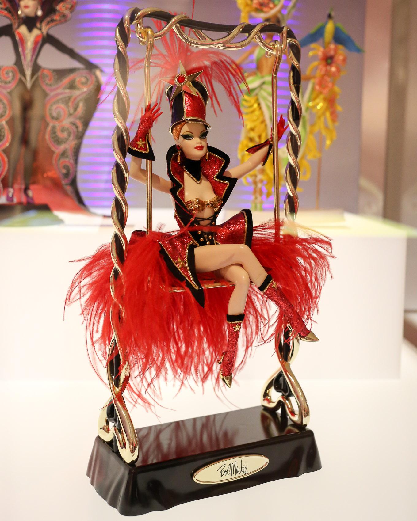 Kansallismuseo - Barbie-näyttely-7.jpg