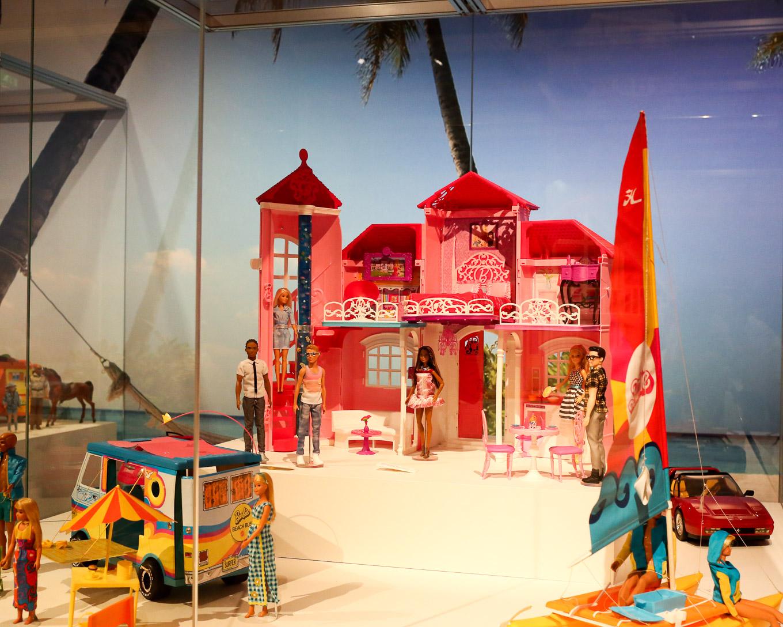 Kansallismuseo - Barbie-näyttely-8.jpg