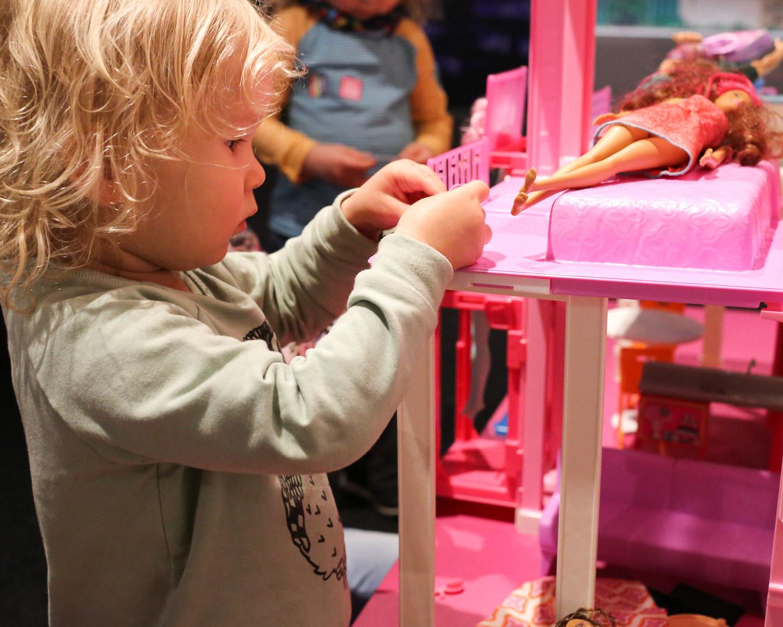 Kansallismuseo - Barbie-näyttely-9.jpg