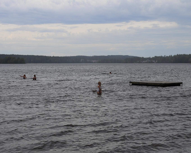 Seikkailupuisto Laajavuori Jyväskylä-16.jpg