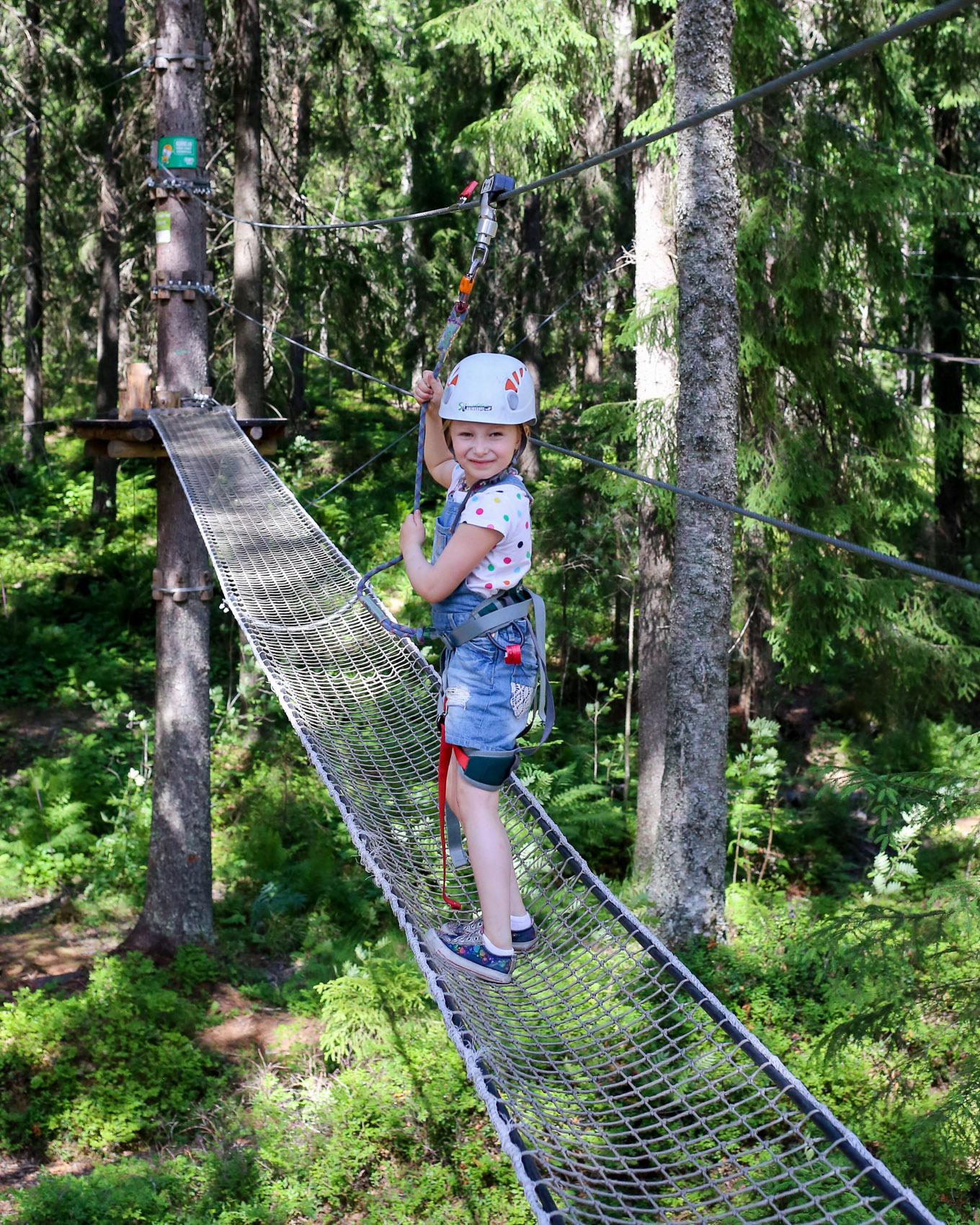 Seikkailupuisto Laajavuori Jyväskylä-3.jpg