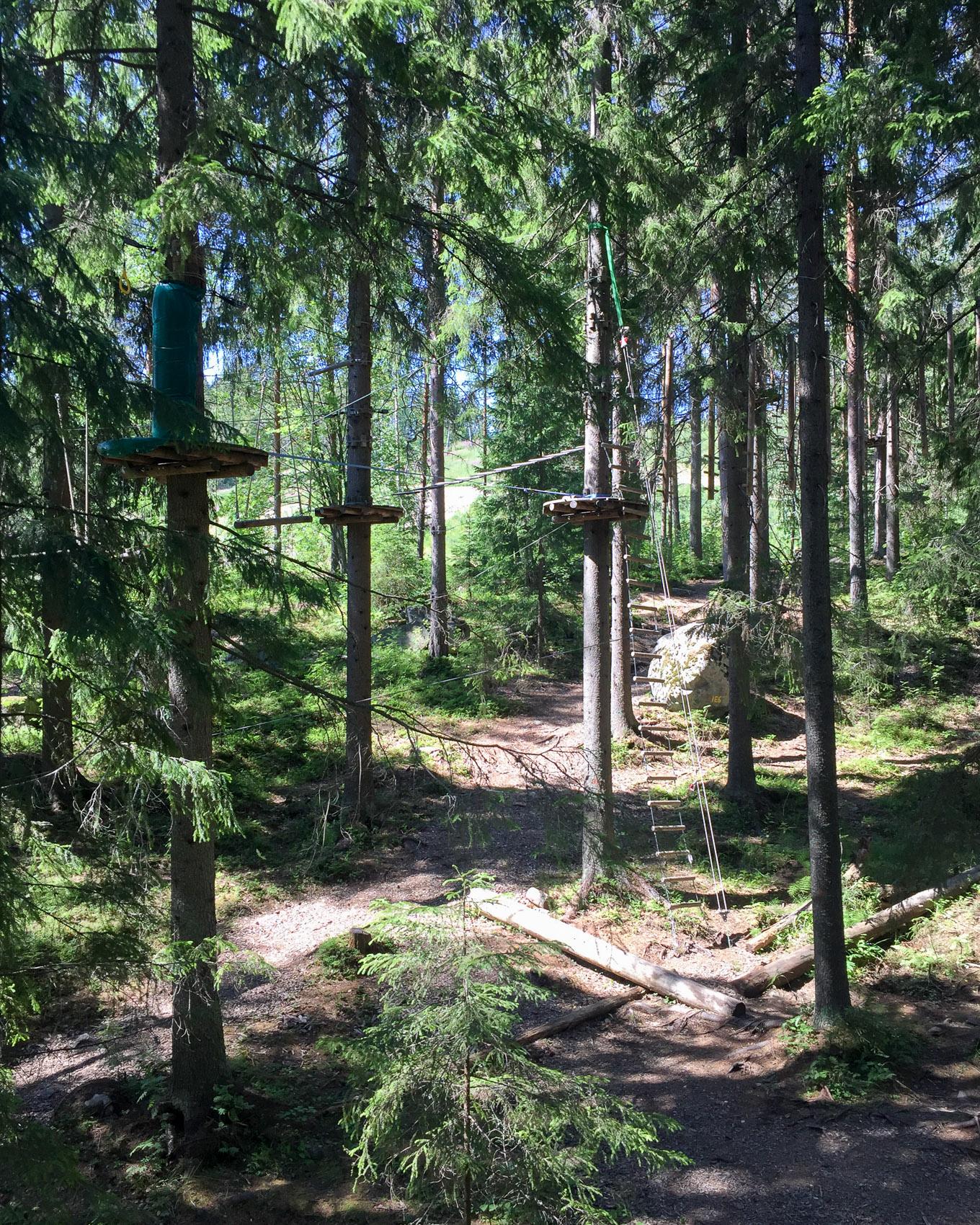 Seikkailupuisto Laajavuori Jyväskylä-4.jpg