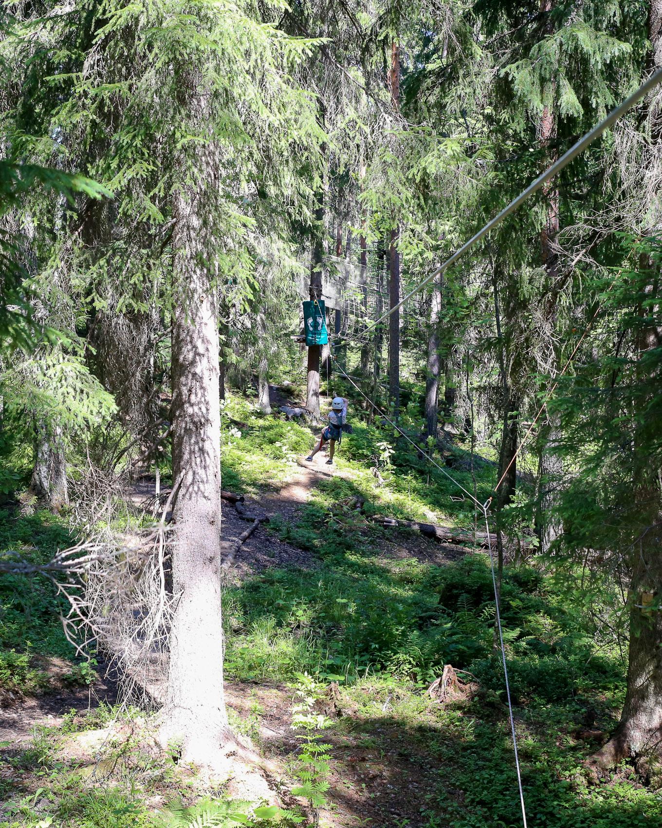 Seikkailupuisto Laajavuori Jyväskylä-9.jpg