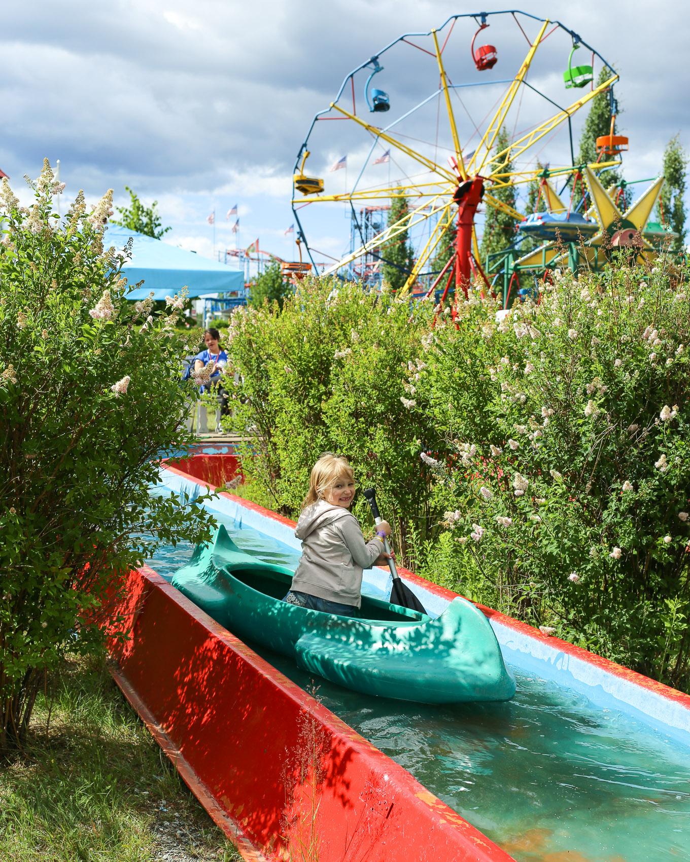 Nokkakiven huvipuisto Jyväskylä-13.jpg