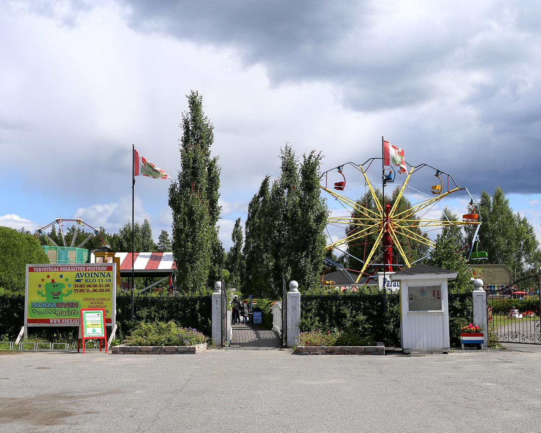 Nokkakiven huvipuisto Jyväskylä-14.jpg